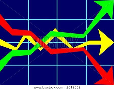 Financial Market Disarray