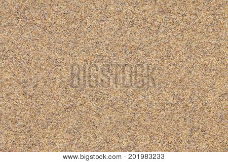 Close up of sandpaper texture for background