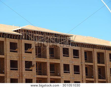 Window Designs Are Hot Ticket Item In Building Designs