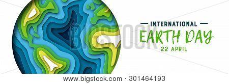 International Mother Vector & Photo (Free Trial) | Bigstock