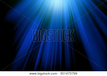 Abstract, Abstract Background, Art, Backdrop ,background, Black, Blue, Blue Beams ,black ,blur, Brig