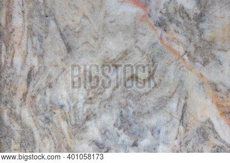 Stone Wall Texture, Marble, Metamorphic Rock, Fragment