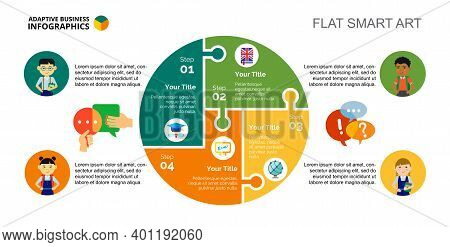 Infographic Design , Stock Infographic, Business Infographic, Vector Infographic And Marketing Plan