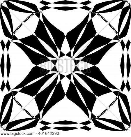 Arabesque Background Gentlemmans Table Visual Composite Black On Transparent Background Designer Cut