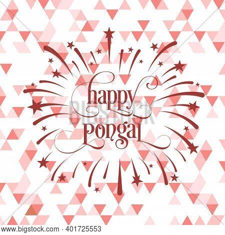 Pongal_12_01_2015_96