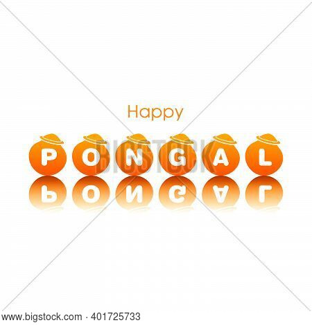 Pongal_12_01_2016_10