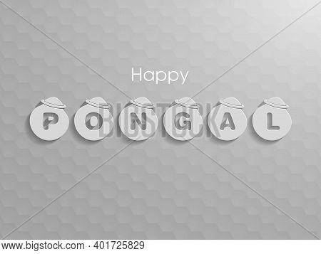 Pongal_12_01_2016_16