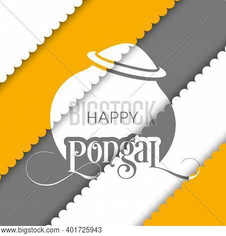 Pongal_12_01_2016_28