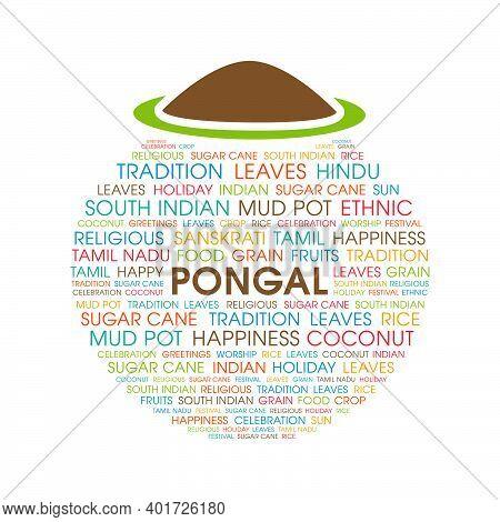 Pongal_23_12_2018_11