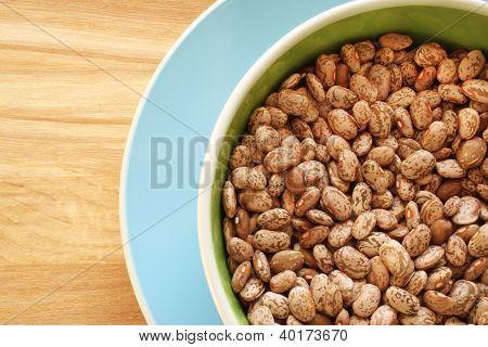 Soup Beans XI