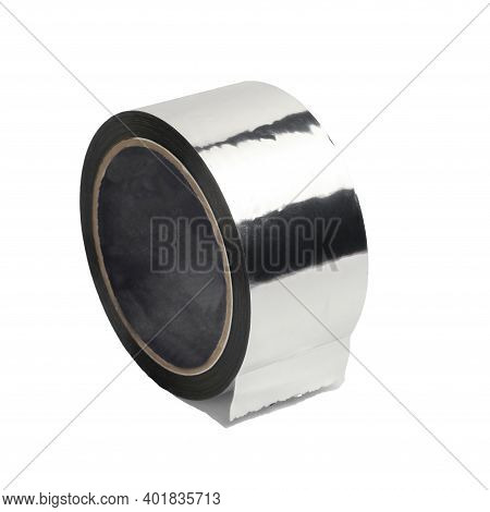 Tape For Padding, Insulation, The Forging Of Panels, High Initial Adhesion, Aluminium Adhesive Tape