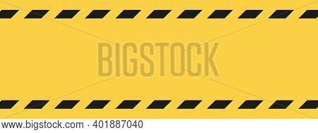 yellow stripes background design . yellow danger background . danger background with yellow stripes and black color. yellow stripes on black background design . yellow background . yellow stripes background . yellow and black background . yellow backgrou