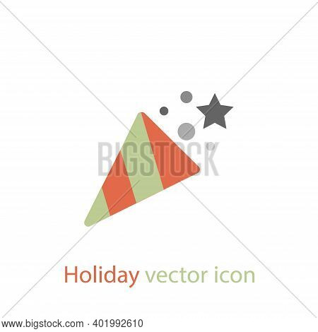 holiday icon illustration. holiday vector. holiday icon. holiday. holiday icon vector. holiday icons. holiday icon set. holiday icon design. holiday logo vector. holiday sign. holiday symbol. holiday vector icon. holiday. holiday logo. holiday logo design