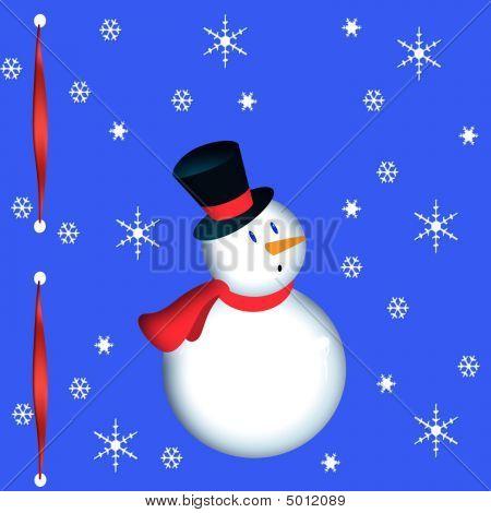 Snownan