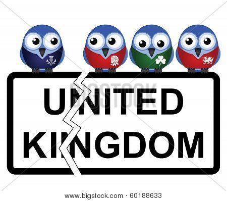 Scottish devolution