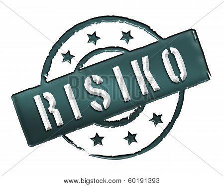 Stamp - Risiko