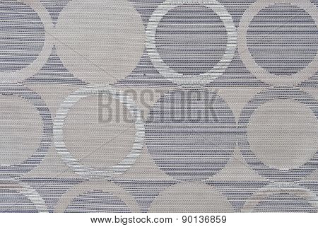 Closeup Texture Of Fabric Weave, texture for background