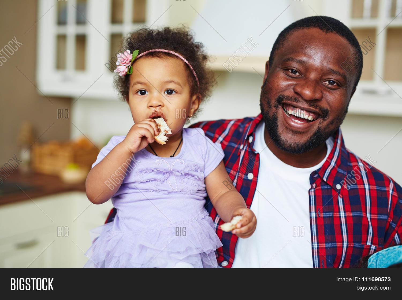 Толстая дочь и отец онлайн, Толстая дочка -видео. Смотреть толстая дочка 20 фотография