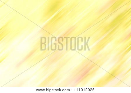 Abstract Background With Diagonal Pattern Yellow And White