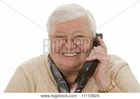 Aufrufen