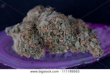 Godberry Medicinal Marijuana