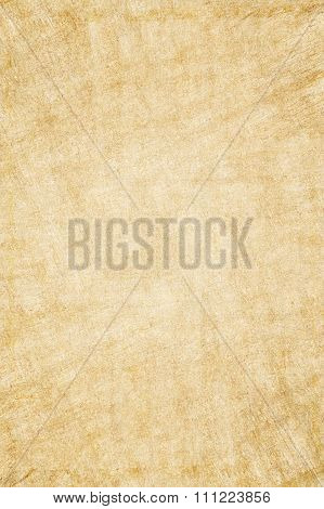 old grunge brown abstract texture background