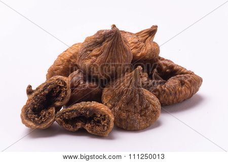 Dry Figs