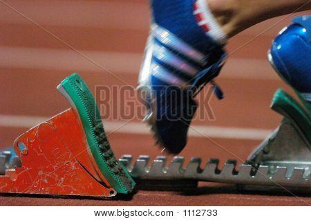 Track Start 02