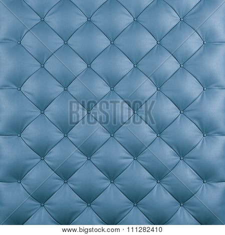 Upholstery Leather Pattern For The Site