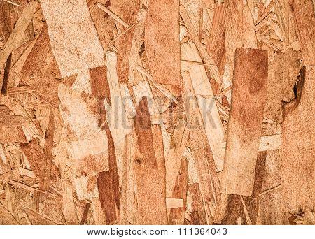 Wood Scrap Texture