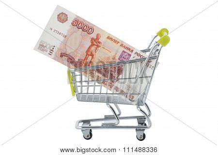 Purchasing Power..
