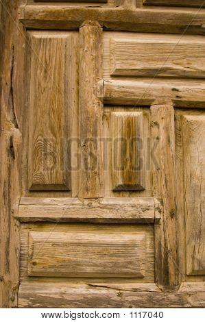 Mission_Door