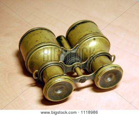 Binoculars1_F