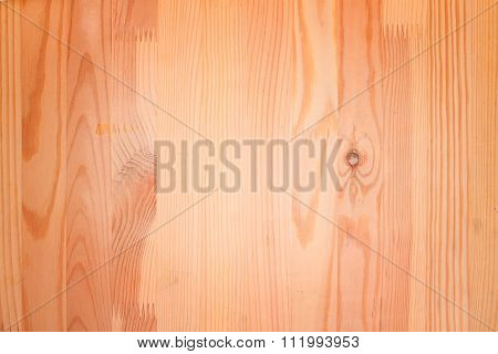 wooden boards, texture, background