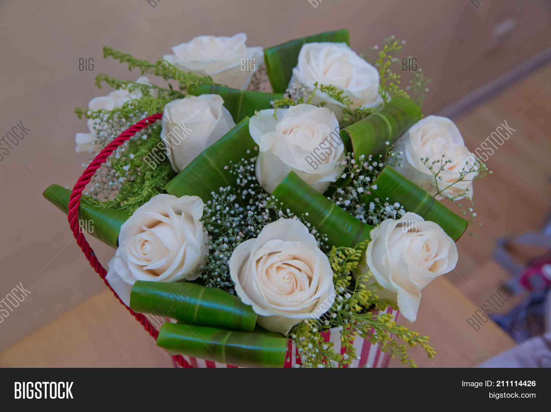 Beautiful Flower Image Photo Free Trial Bigstock