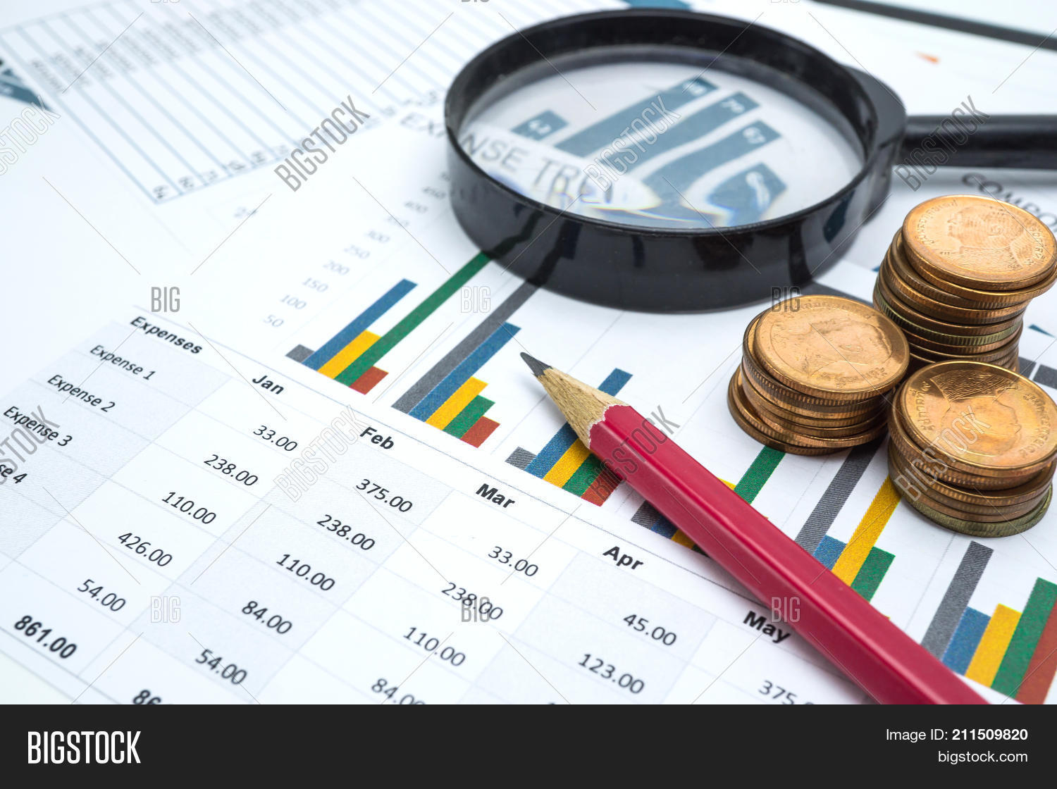 an analysis of accounting Financial accounting analysis is necessary so that a business canmake sure that financial matters are being taken care of without adeficit being present bank account analysis is a fee for services billing process used by banks for commercial customers just like in most billing systems, a fee is charged to.