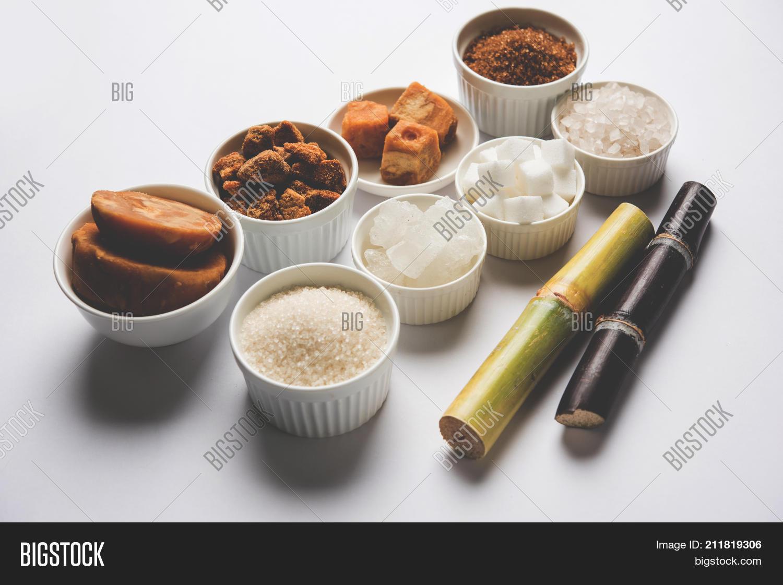 Jaggery, Sugar Cane - Image & Photo (Free Trial) | Bigstock