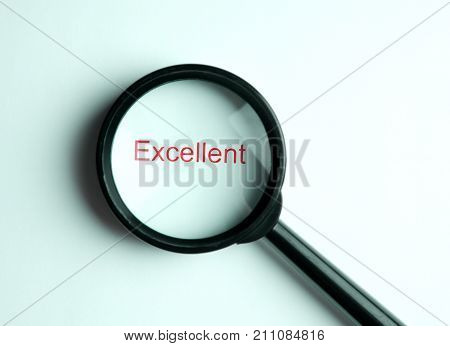 Glass magnifying magnify glas excellent magnifying glass magnifying glass icon