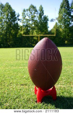 Envision The Kick