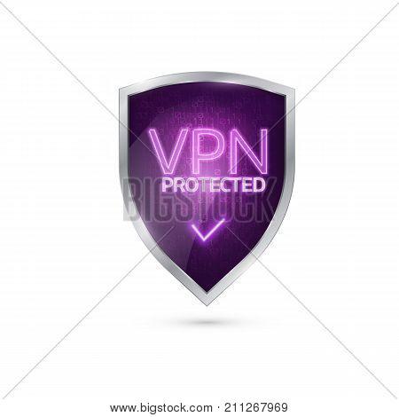 Ssl  Connection  Secure.