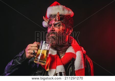Halloween Christmas Holiday, Party Celebration