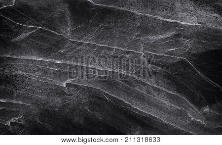 Dark Stone Background