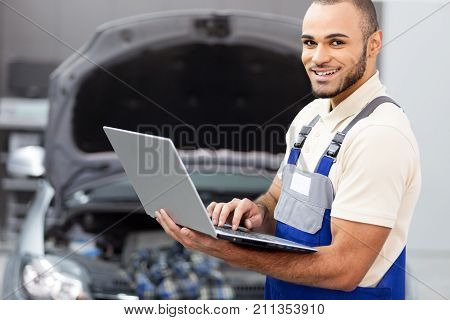 Shop auto repair auto repair shop repair shop professional occupation machine part