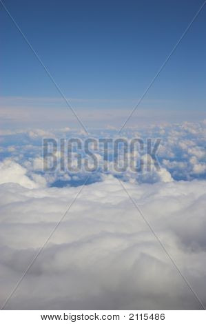 Aerial Backgrounds