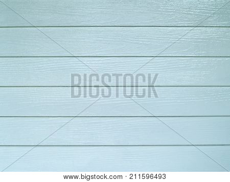 light blue wood paneling wall texture background, wooden plank wall for home decor in nature style