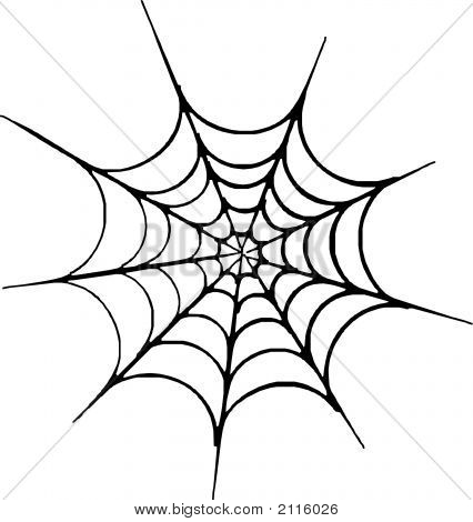 Spider-web.eps