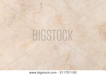 Lightened slices marble onyx. Horizontal image. Warm colors. Beautiful close up background. Orange onyx marble texture. Ideal for sites, banners, brochures, design