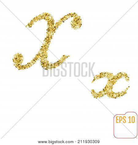 Gold Rush  Gold Vector & Photo (Free Trial) | Bigstock