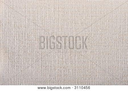 Tekstura tkanina