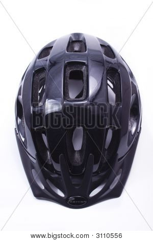 Cycling Helmet.